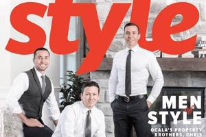 StyleCover2