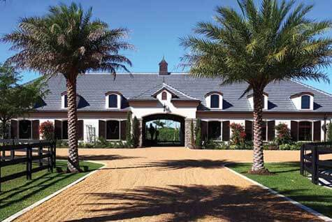 Browse Ocala Farms for Sale