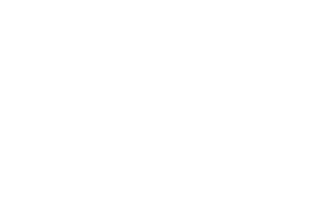 Ocala Horse Properties - The Ocala Horse Farm & Luxury Home Experts