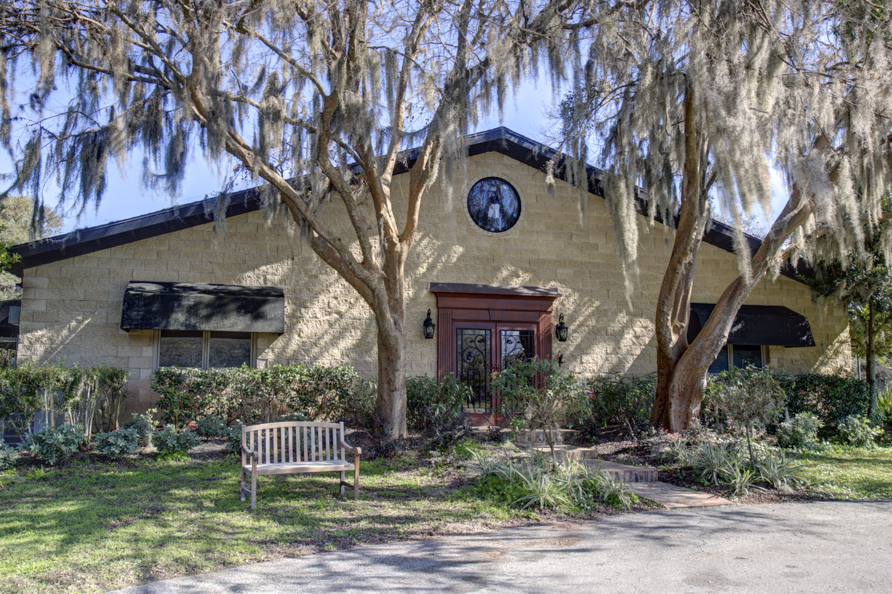 20 Acre Ocala Farm - OHP4105