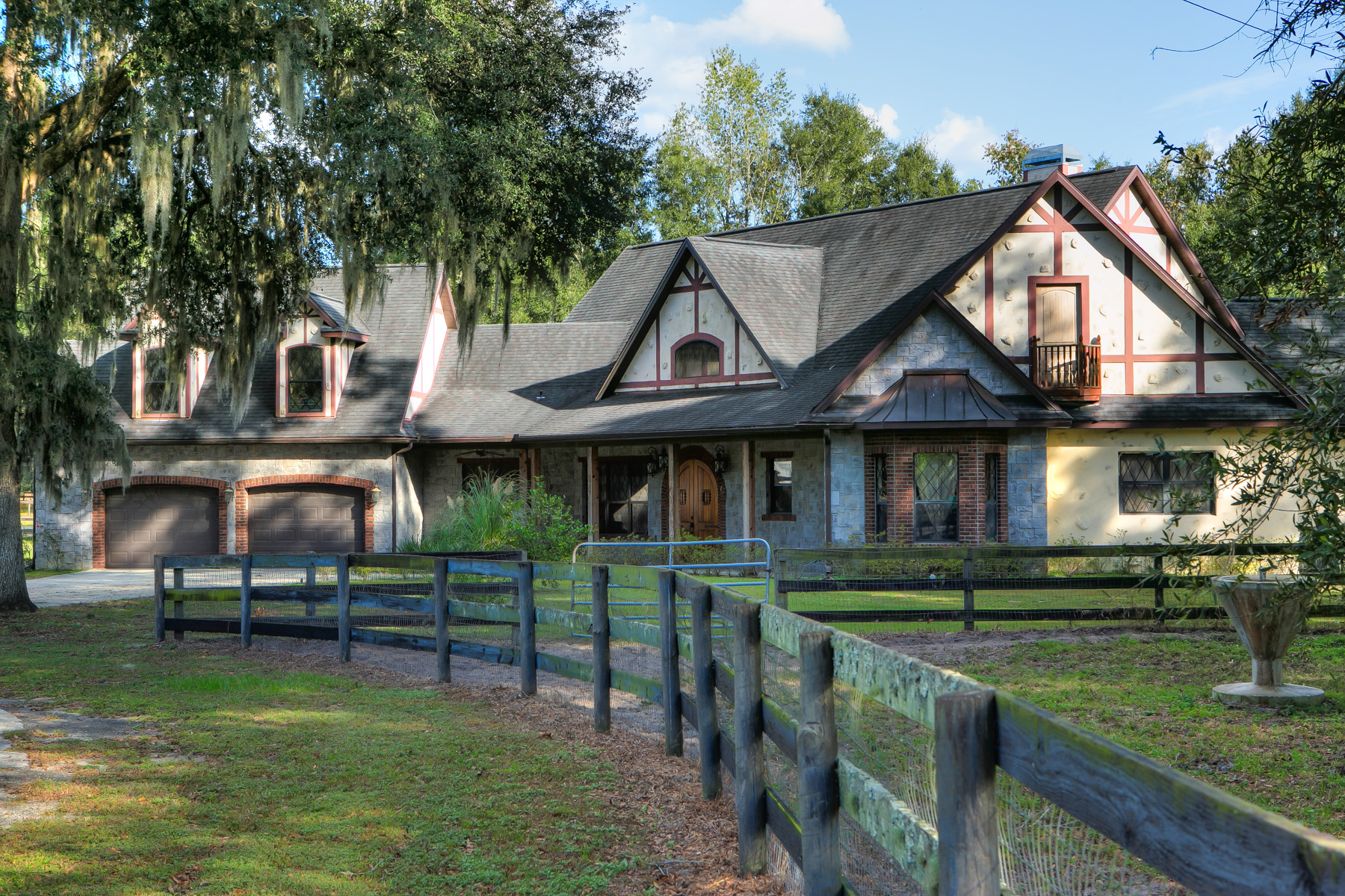 10 Acre Ocala Farm - OHP4745