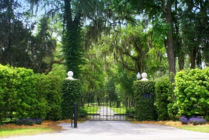 Offered At 2 700 000 See All Active Ocala Farms Here
