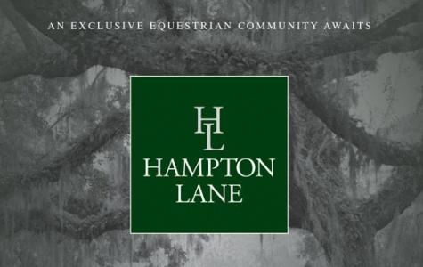 hampton-thumbnail