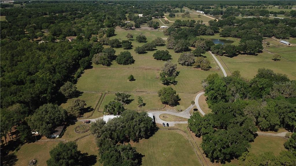 42.75 Sqft Ocala Farm - OHP10950
