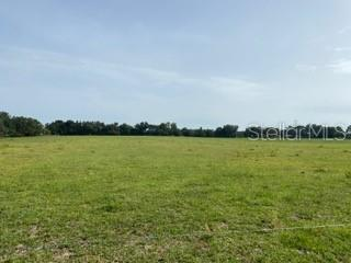 80 Sqft Ocala Farm - OHP10951