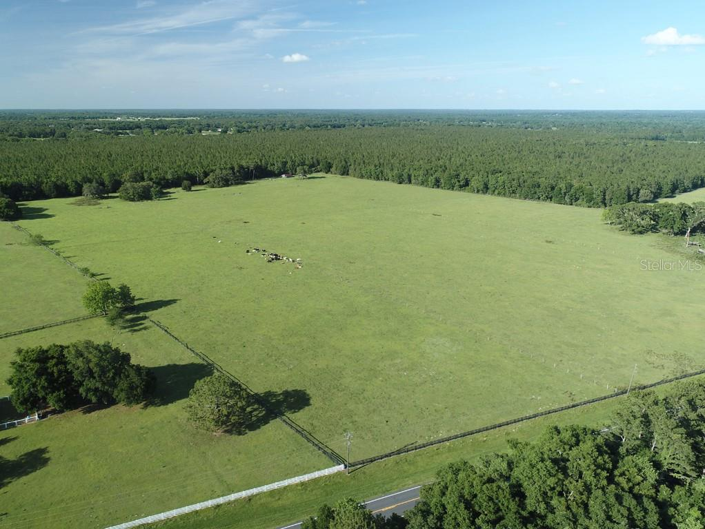 105 Sqft Ocala Farm - OHP11115