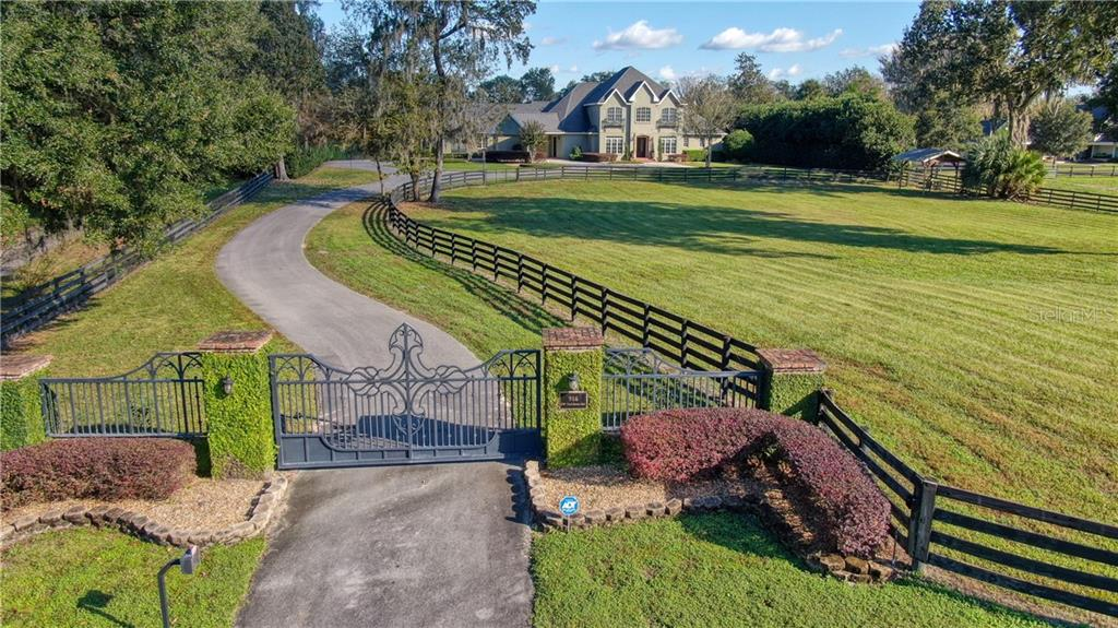 3.60 Sqft Ocala Farm - OHP11343