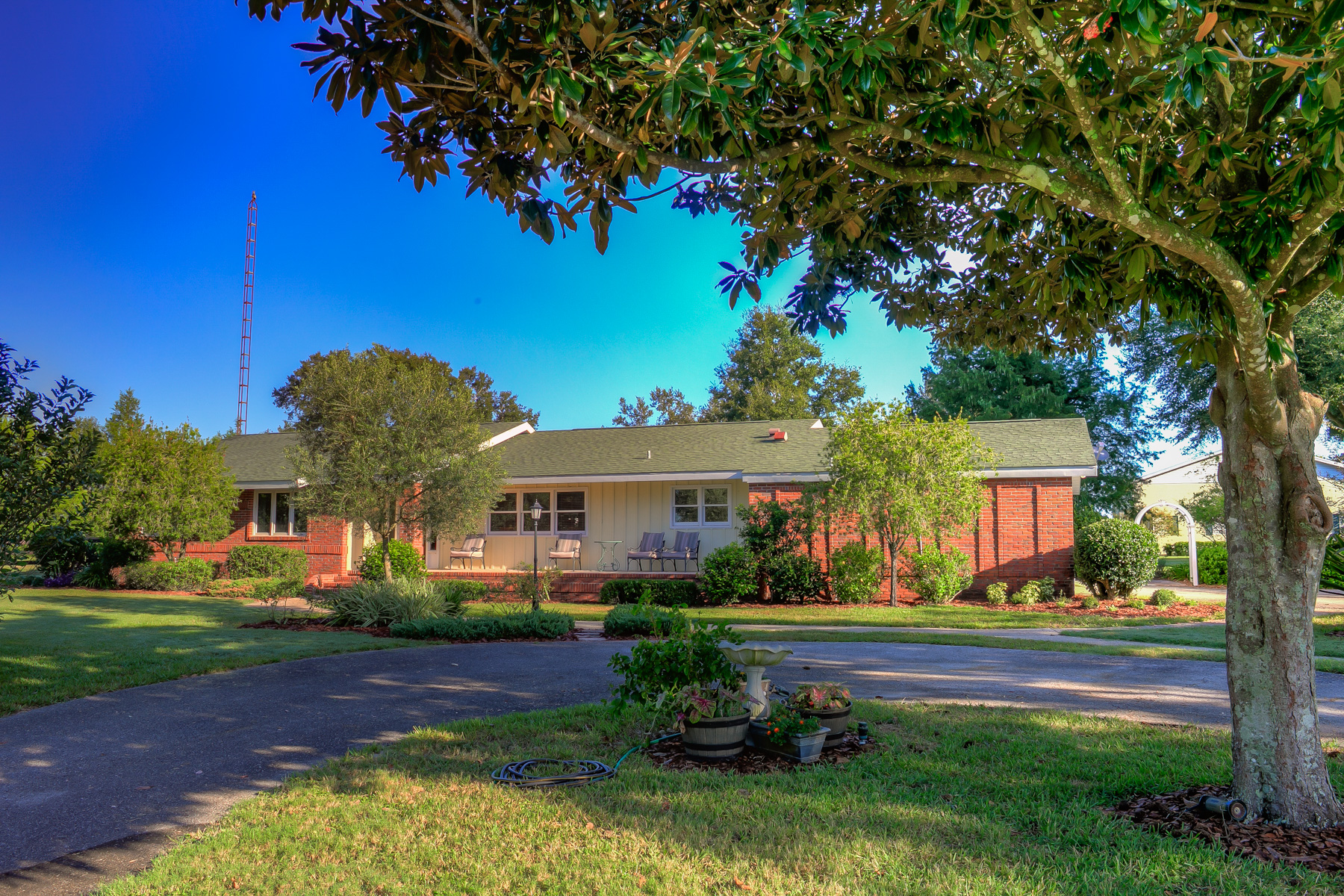 13.34 Acre Ocala Farm - OHP6381