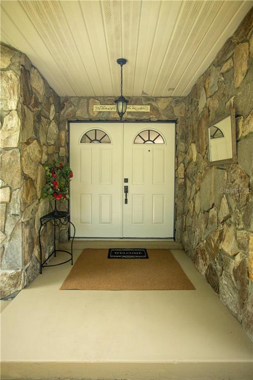 2,457 Sqft Ocala Luxury Home - OHP9796